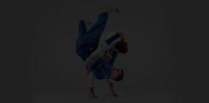 NoCo Jiu Jitsu