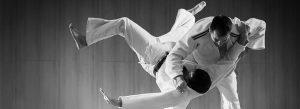 Jiu Jitsu Greeley Colorado